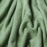 セーターの毛玉の原因は?セーター・ニットの毛玉予防策と毛玉の取り方