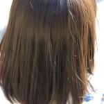 髪のツヤを出す方法とは?艶髪になる方法3選