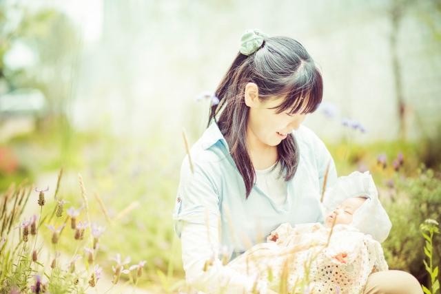 これだけで妊娠力UP!今すぐやるべき、赤ちゃんを確実に妊娠する方法4選