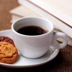 カフェインのとり過ぎに要注意!知っとくべき怖い副作用とは?