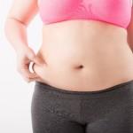 夏までに痩せる!短期間で簡単・確実にダイエット成功させる方法