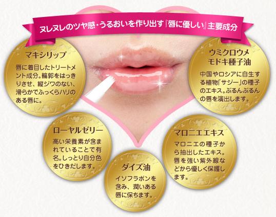 kiss_03