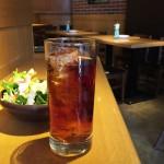 烏龍茶でダイエットをしよう!成分や効果・効能とおすすめの飲み方
