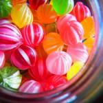 【飴の作り方】家で簡単に作れる人気の手作りキャンディー3種類