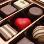 チョコレートの効果的な食べ方は?美容・健康に嬉しい5つの効能
