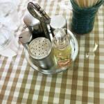 血圧と酢の関係って?効果のある酢の量や5つの種類をご紹介!