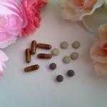 貧血サプリはヘム鉄が効果あり!妊娠中でも飲める人気のサプリは?
