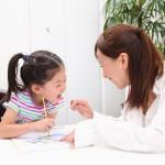子どもの習い事はいつから通う?やる気を誘うおすすめの習い事4選!