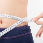 ダイエットの鍵は代謝アップ!サプリと食事の併用で痩せる方法