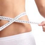 酵素で痩せるって本当?やせる理由や仕組み・おすすめサプリを紹介