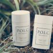 polc_4