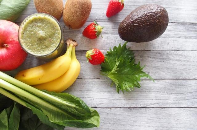 vegetables-fruits