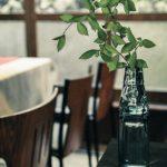 東京の喫茶店おすすめ5選!レトロで静かな老舗のカフェは?