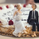 真剣婚活!結婚相談所2社のメリット比較とアラサー女性の体験談!