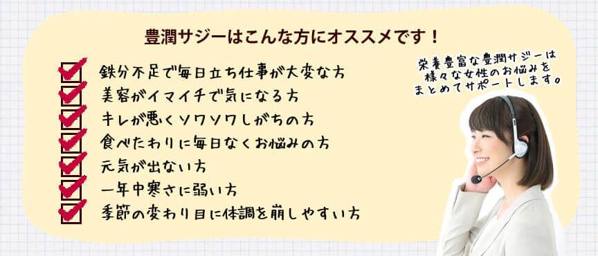 2016-09-05_115738