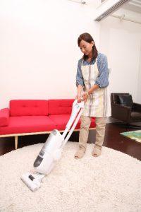housework3
