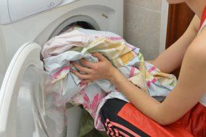 housework4