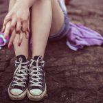足を細くする方法は簡単!短期間でダイエット要らずの足痩せ法を紹介