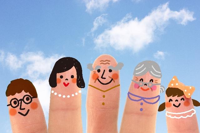 更年期の対策には家族の理解も必要!おすすめサプリメントと口コミは?