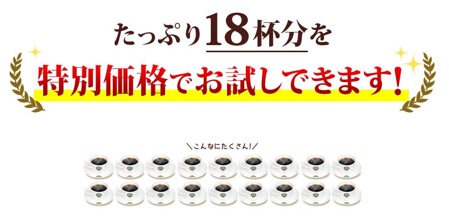 2016-12-26_161708