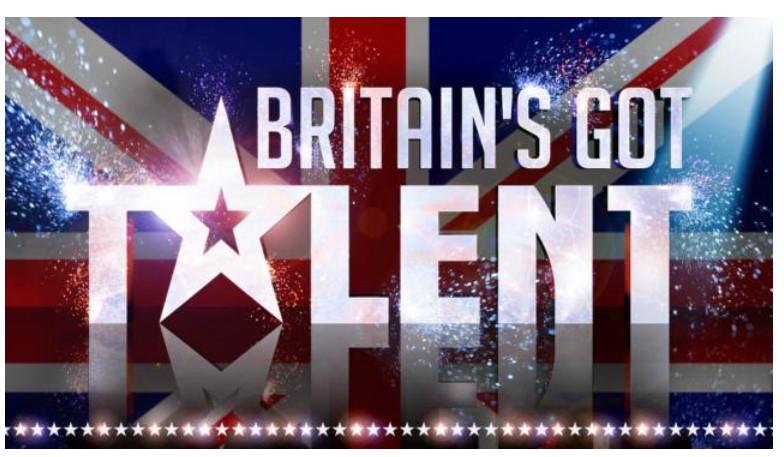 britains-got-talent%ef%bc%bf2