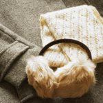 冷え性の解消方法は?手足やお腹の冷え対策、効果的な食べ物と飲み物