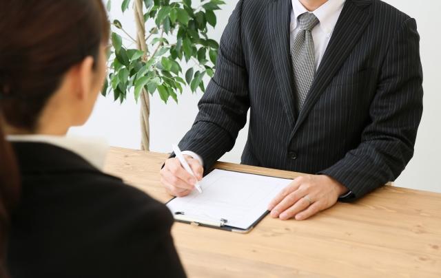 ヒューマンタッチキャリアエージェントの評判は良い?悪い?面接対策や条件交渉はどう?