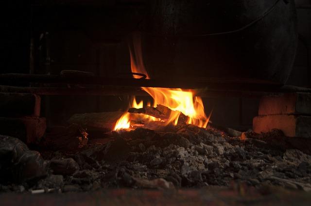 heater1