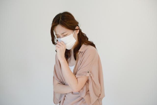 感染予防策のガイドライン知ってる?!予防法三原則と看護方法とは!