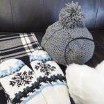 冬の寒さ対策は?服装・グッズから家の中での窓・部屋対策まで!