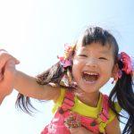 子供の成長に必要な栄養とは?おすすめのご飯、おやつ、飲み物もご紹介!