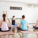 瞑想とマインドフルネスの違いとは!効果的な方法や呼吸法・時間は?