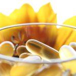 ビタミン&ミネラルサプリランキング!筋トレに良い?飲むタイミングは?