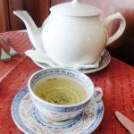 中国茶の種類や効能は?難しい読み方や色もおやつと一緒にご紹介!
