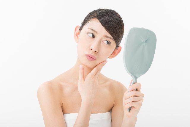 化粧水で敏感肌をなおすにはセラミド配合がおすすめ!市販で買える?