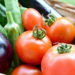 人気のオーガニック通販11選!食材・野菜・調味料等を取り寄せたい!