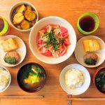 食事を改善すればダイエット効果も?貧血予防や体調を整える食事とは
