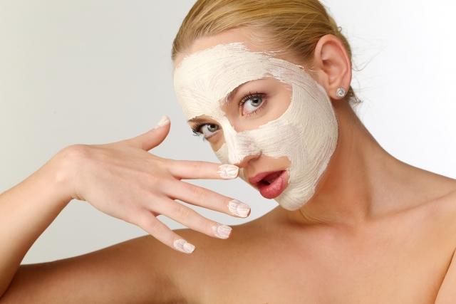 洗顔に使われるクレイの効果2つ!種類別特徴やおすすめ5選もご紹介