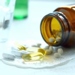 亜麻仁油サプリおすすめ6選!効果効能と飲むタイミング&副作用まとめ