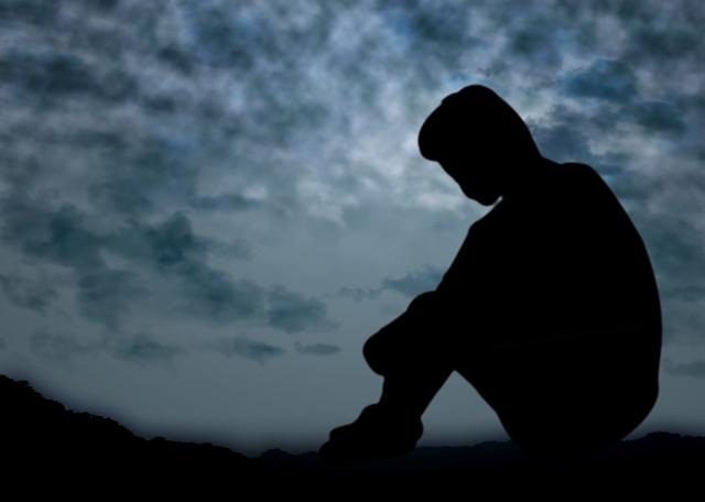 うつ病を自力で治す方法は?食べ物や考え方がカギ?努力は必要?