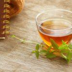 健康茶はサントリーウエルネスのお茶が人気?その理由は?おすすめ2選!