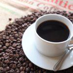 コーヒーでリラックス?癒しのコーヒー効果!その理由は成分にあり!