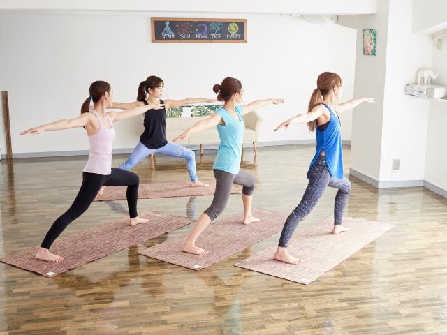女性のヒップ引き締め方法9選!体操から筋トレまでを紹介
