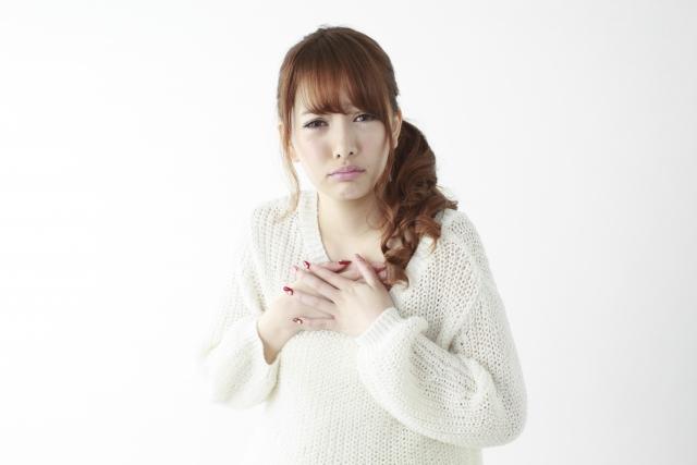 不整脈と動悸の違いは?めまいや頭痛には薬が良い?対処法まとめ