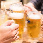 お酒の飲み過ぎ対処方法3選!吐き気や肝臓に効くドリンクやサプリは?