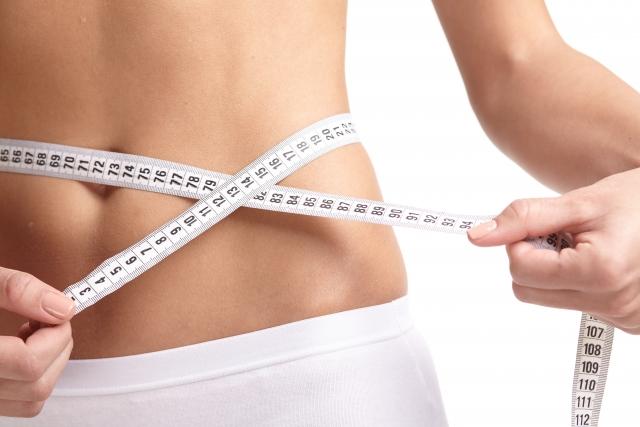 美肌とダイエットに効くすっぽんサプリ5選比較!何故痩せる?アミノ酸含有量も紹介
