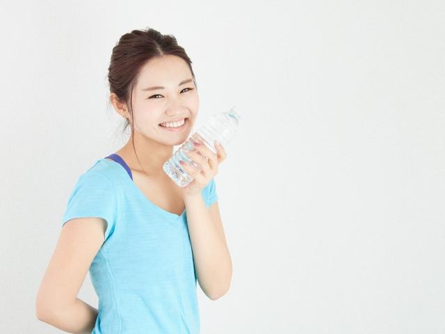 シリカ水とは?効果なし?おすすめ7選の成分を徹底比較!最新ランキング