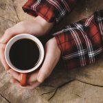 コーヒーといえばコンビニの時代!味や香りを徹底比較!カップの買い方