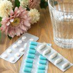 更年期とプラセンタの関係とは?4つの効果と効果的な摂取方法!副作用も紹介
