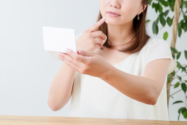 ヒアルロン酸サプリは効果なし?ほうれい線に効く?おすすめ4選の口コミ紹介